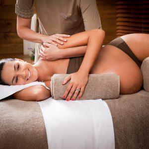 curso-masaje-embarazada-1