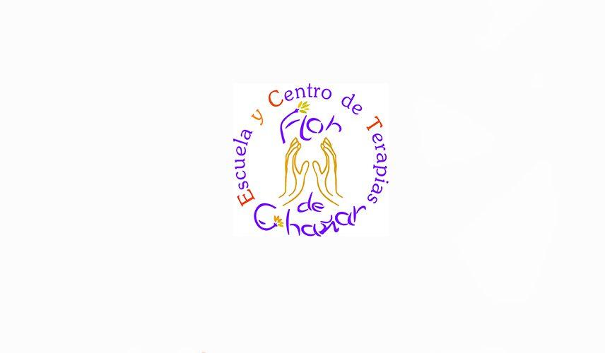 Escuela y Centro de Terapias