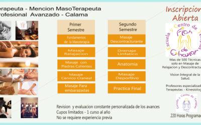 curso-anual-de-terapeuta-mencion-masoterapia/